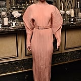 Kate Bosworth Wearing Jil Sander
