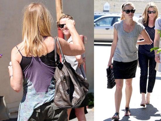 Photos of Reese