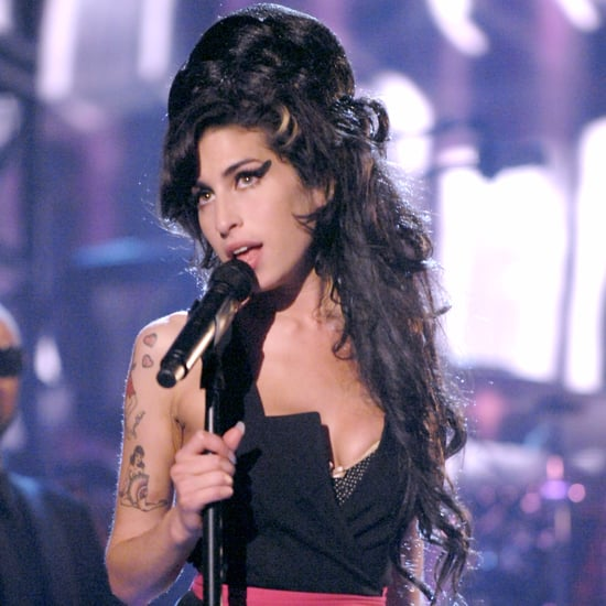 Best Amy Winehouse Pictures