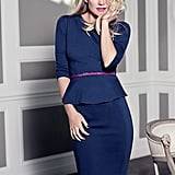 Kate Hudson For Ann Taylor Fall '12