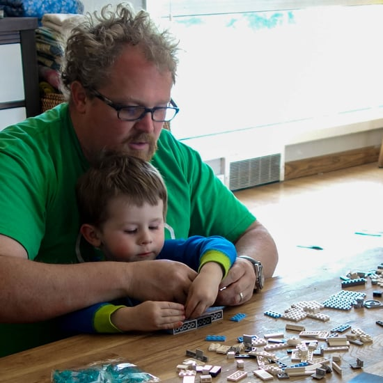 Lego Customer Service Letter to Boy Who Lost Figurine