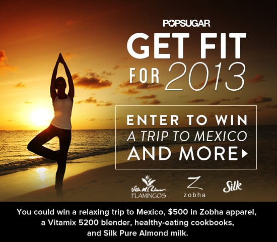 mpgsport com get fit giveaway fitsugar get fit for 2013 giveaway popsugar fitness 467