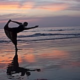 Holistic Yoga in Goa