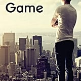 The Game (The Game Is Life, Book 1)