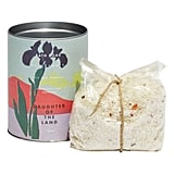 Daughter of the Land Rejuvenate Iris & Rosehips Bath Soak