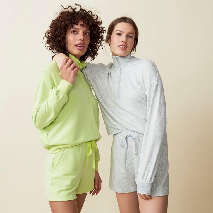 Shop the Best Loungewear For Women 2020