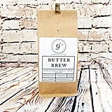 Harry Potter Butter Brew Coffee Blend