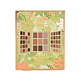 Pixi by Petra Ultimate Beauty Kit