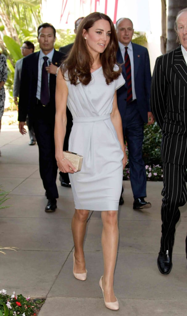 Kate Middleton Style Kate Middleton Pregnant Style Pictures Popsugar Fashion Photo 101
