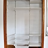 3. Create Your Ikea Algot System