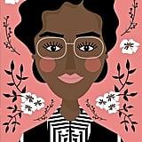 Rosa Parks Print