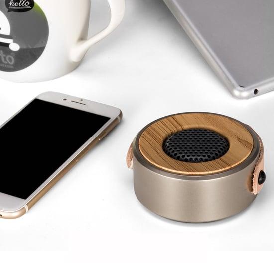 Best Gadgets on Amazon