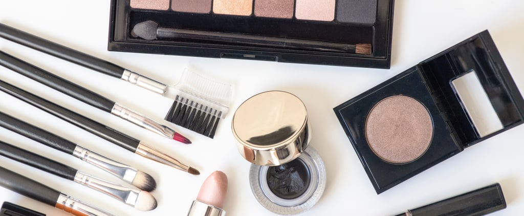 When Is Ulta 21 Days of Beauty? Here's What to Know