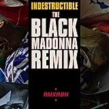 """Indestructible (Black Madonna Remix)"" by Robyn"