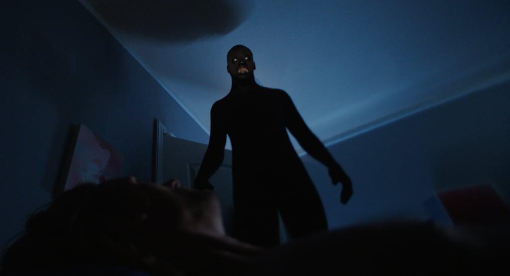 نتيجة بحث الصور عن The Nightmare (2015