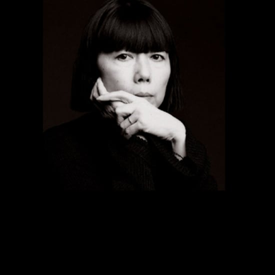 Style.com/Print Issue Fall 2013 | Rei Kawakubo Interview