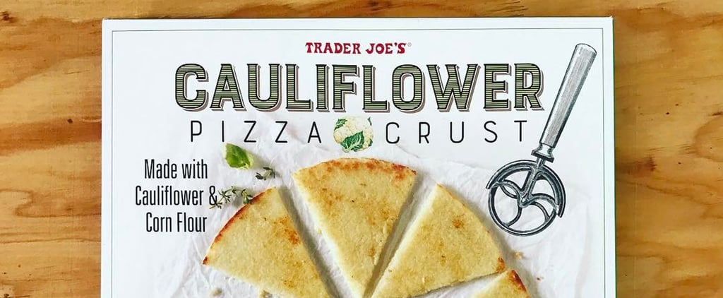 The Best Products From Trader Joe's