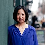 Author picture of Christine Y.