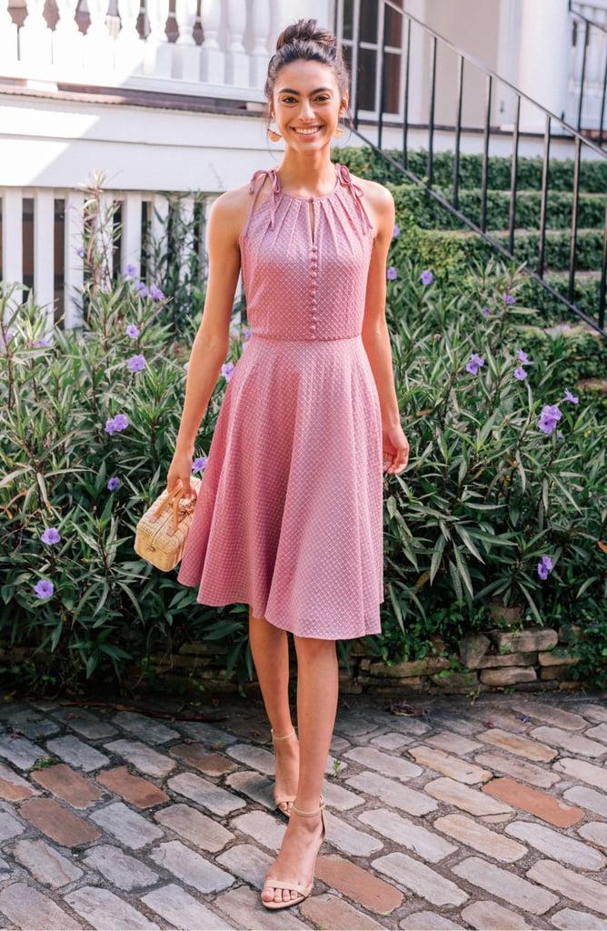 The Best Spring Dresses on Sale at Nordstrom 2020