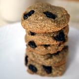 Sugar-Free Cookie Recipe