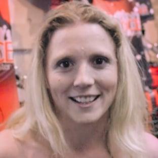 Dance Moms Australia 2020