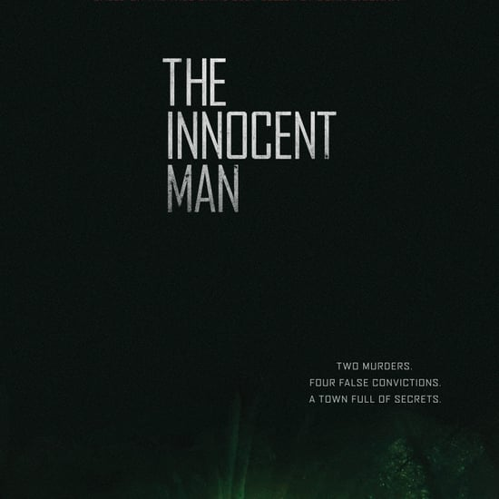 The Innocent Man Netflix Series Details