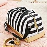 Duffel Bag/Weekender