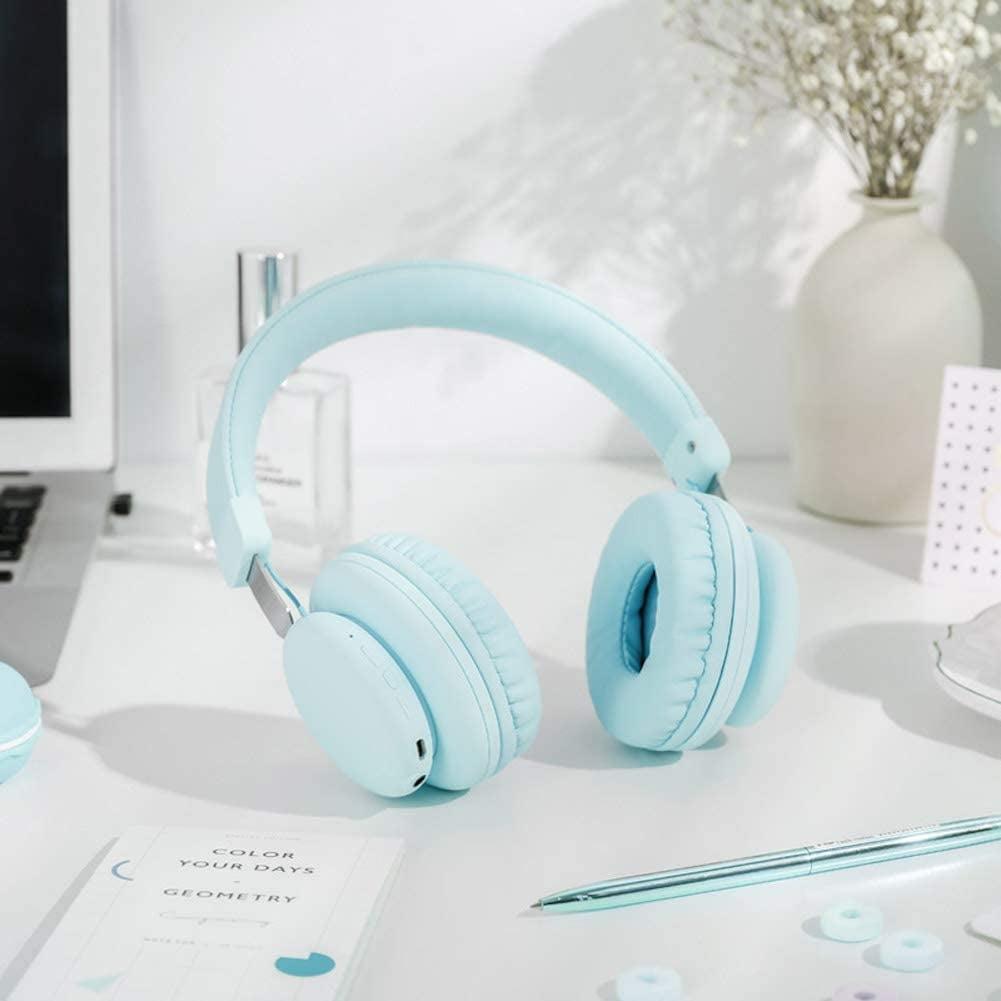 Cute Headphones