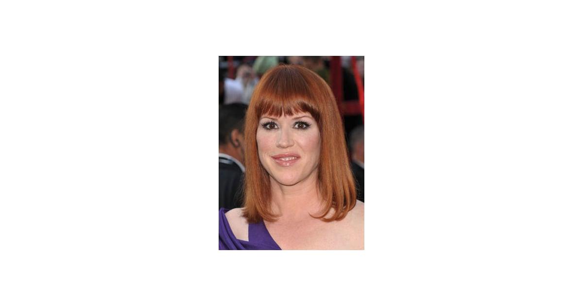 Molly Ringwald At 2010 Oscars 2010 03 07 16 31 34
