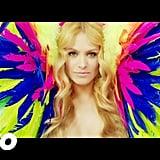 """Si Te Vas"" by Paulina Rubio"