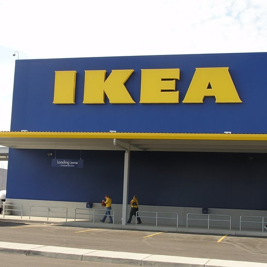 Can You Buy Ikea Furniture on Amazon