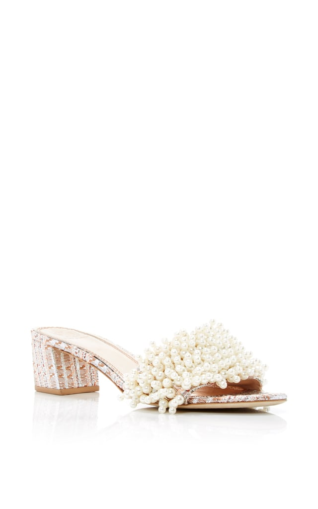 ba722cfbe Comfortable Shoes to Wear to a Wedding