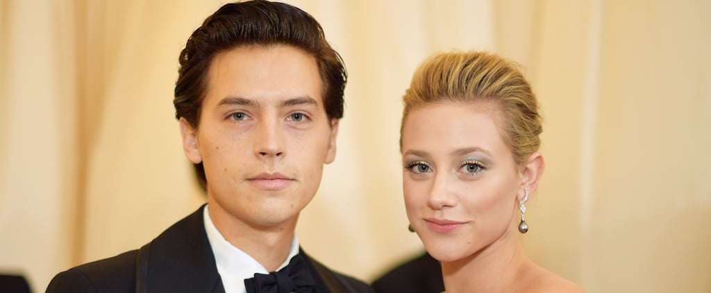 Why Did Cole Sprouse and Lili Reinhart Break Up?