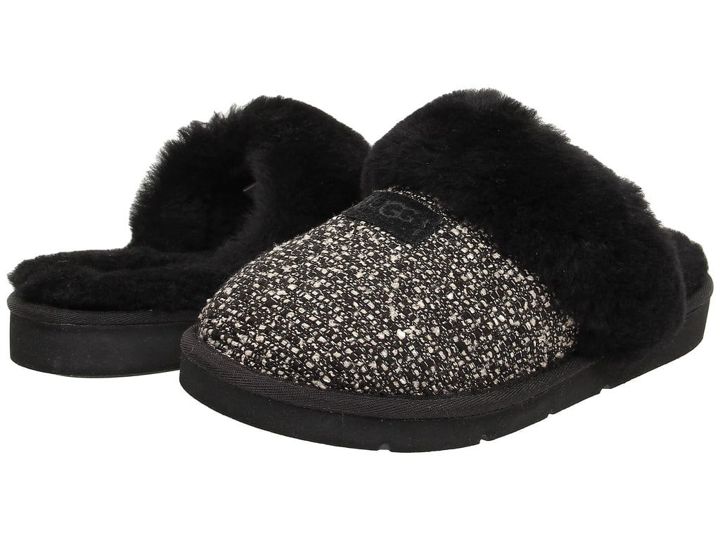 Fancy Ugg Slippers
