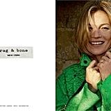 Rag & Bone Spring 2013