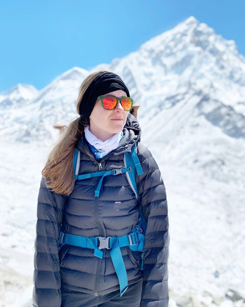 Tips For Doing the Mount Everest Base Camp Trek