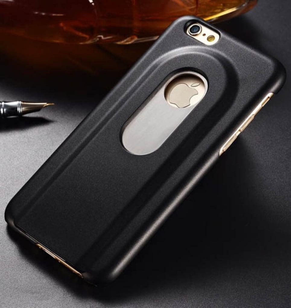 Losin iPhone Case Cool Bottle Opener