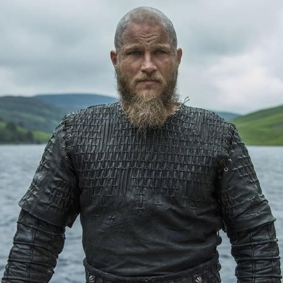 Vikings Season 5 Details
