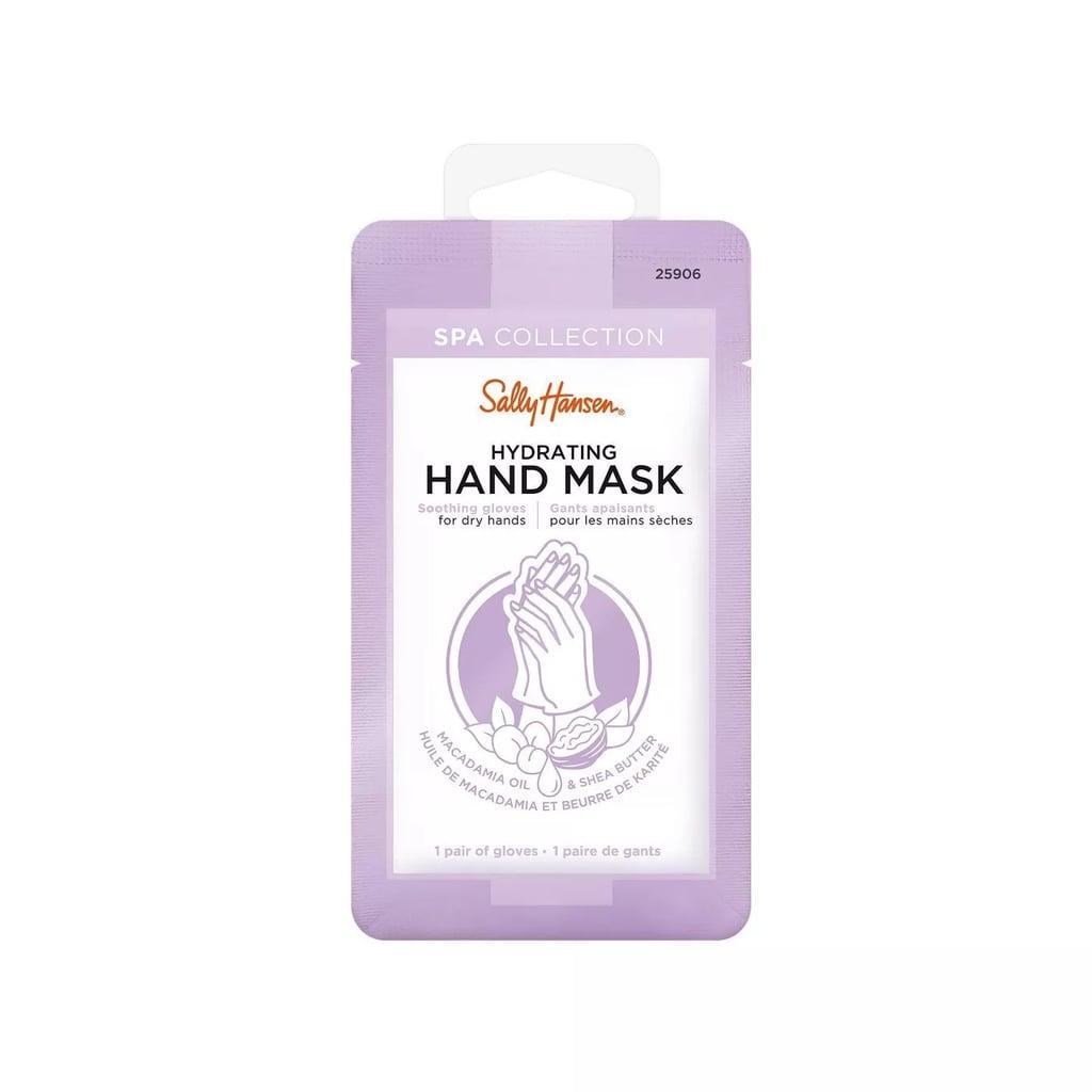 Sally Hansen Hydrating Hand Mask