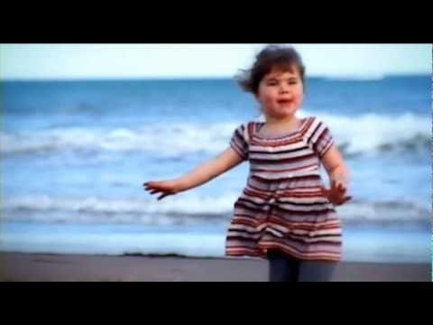 """Daughter"" by Loudon Wainwright III"