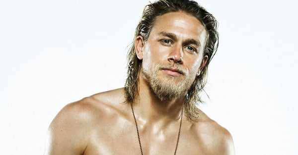 men hair style image hunnam articles pictures and interviews 4851 | 4851c823 edit img facebook post image file 2070144 1428343722 Charlie FB