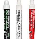 Polish Pen Bundle — French Manicure