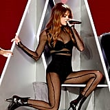 Best Pictures of Selena Gomez on the Revival Tour