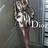 Dior, Spring '10