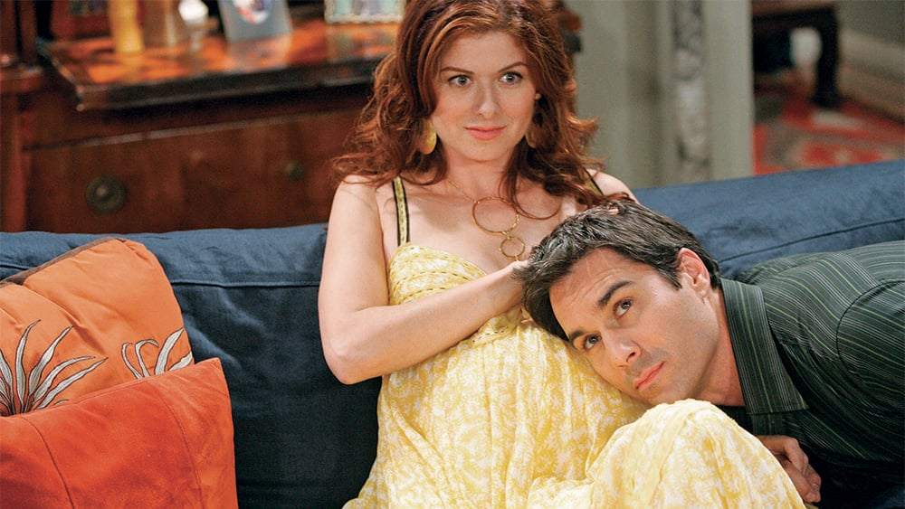 To be able to provide comfort to millions of people, as well as be an incredibly smart, funny and thought-provoking sitcom no less, is an incredibly rare feat. It's going to be sad to bid the gang farewell one last time, but Will & Grace's legacy will live on, and I think it's vital not to discount how important this show was to so many viewers back in 1998 when it aired, and just as much now in 2019. The last season ever of Will & Grace premiered today on Stan, with new episodes arriving Friday 5pm, same day as the US. While you wait between episodes, you can also binge the entire original series on Stan, too. Watch it here.