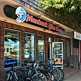 If you're coming by train, a great way to discover this charming stretch of Long Island is by renting bikes from Montauk Bike Shop. With friendly service and tons of two-wheelers, you'll be hitting the pavement in no time.