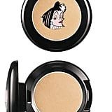 MAC Cosmetics x Venomous Villains: Cruella Eye Shadow in Sweet Joy
