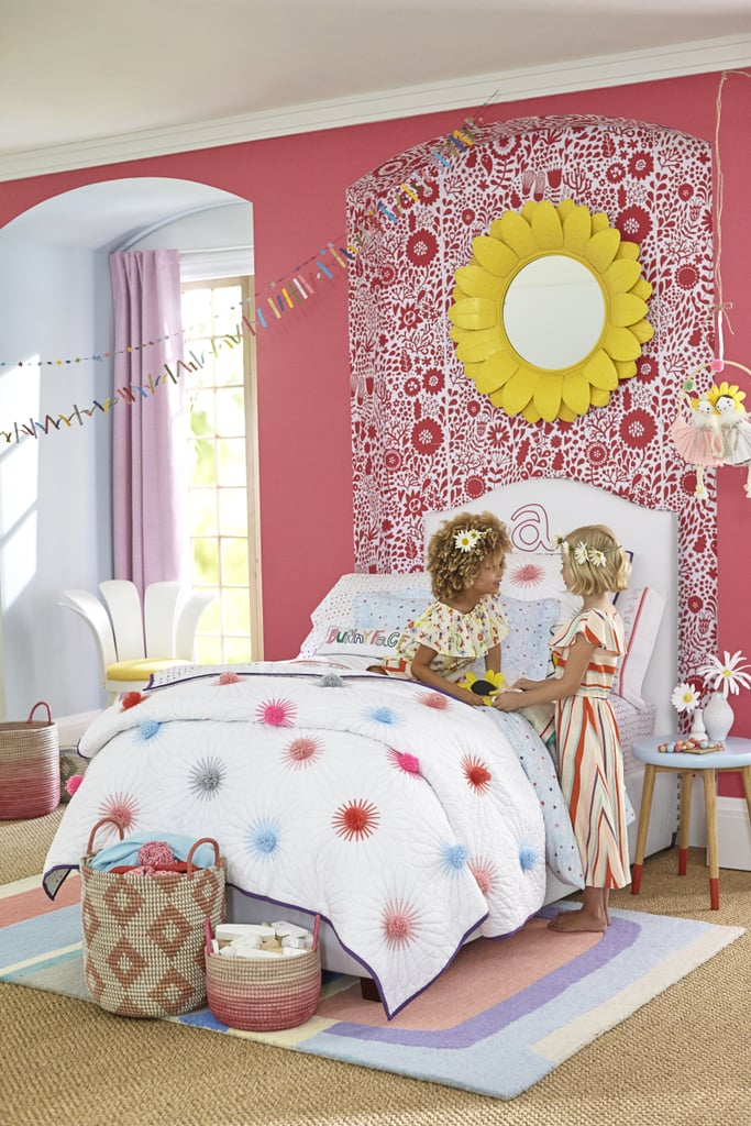 Margherita Missoni For Pottery Barn Kids Collection | POPSUGAR Moms ...