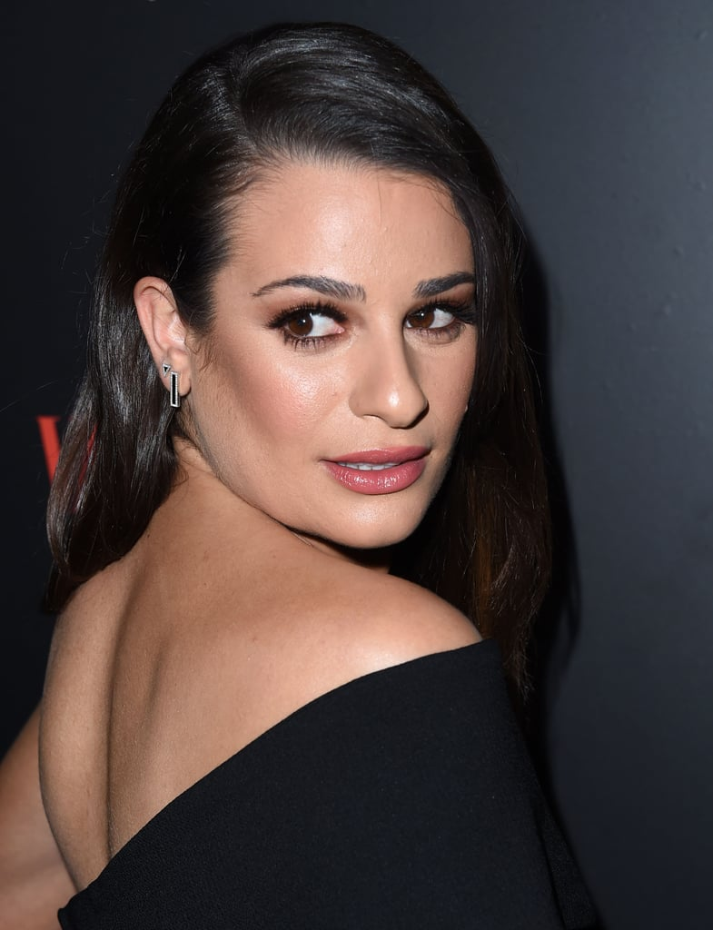 Young Lea Michele Young naked (76 photo), Sexy, Hot, Twitter, legs 2020