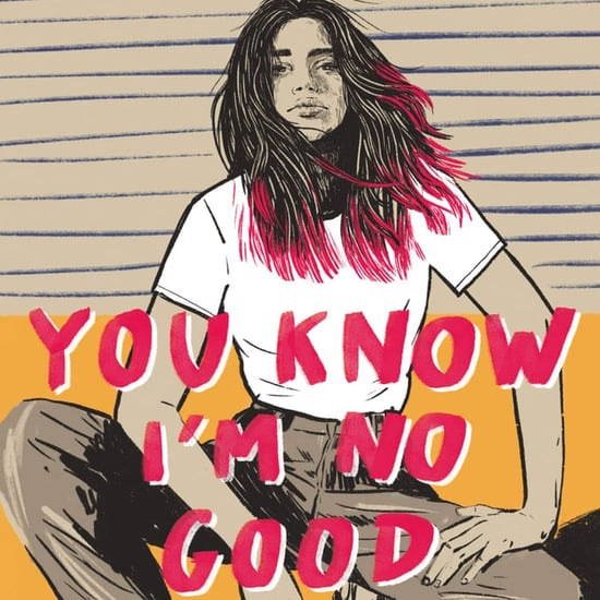 Best New YA Books of October 2020